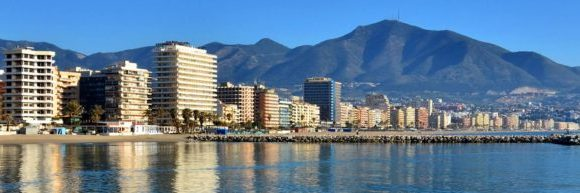 Spain among the Top 3 Countries for Attractive Hotel Investments