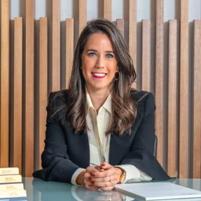 sandra_merida-marbella-solicitors