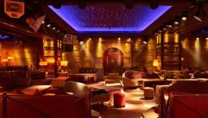 La Suite Nightclub Marbella nightlife - Marbellatravelguide