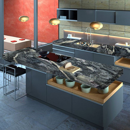 granite slabs and tiles granite