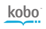 Kobo 150 x 95