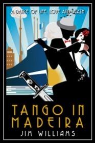 Tango In Madeira WEB 186 x 279