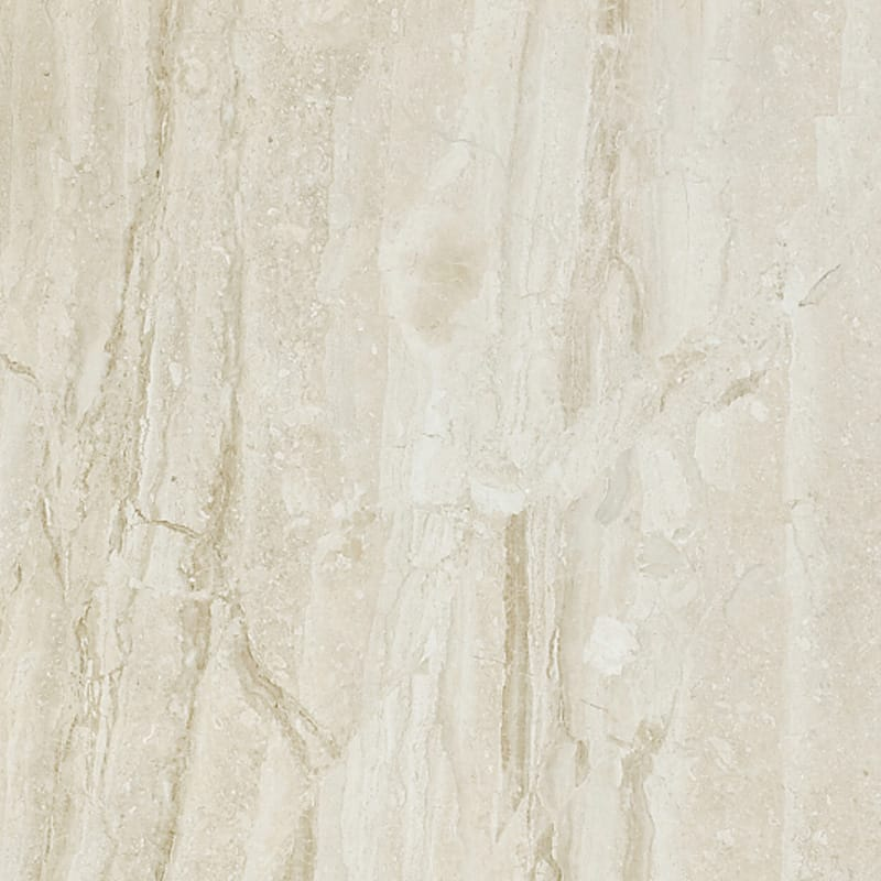 Diana Royal Polished Marble Slab Random 34 Marble System Inc