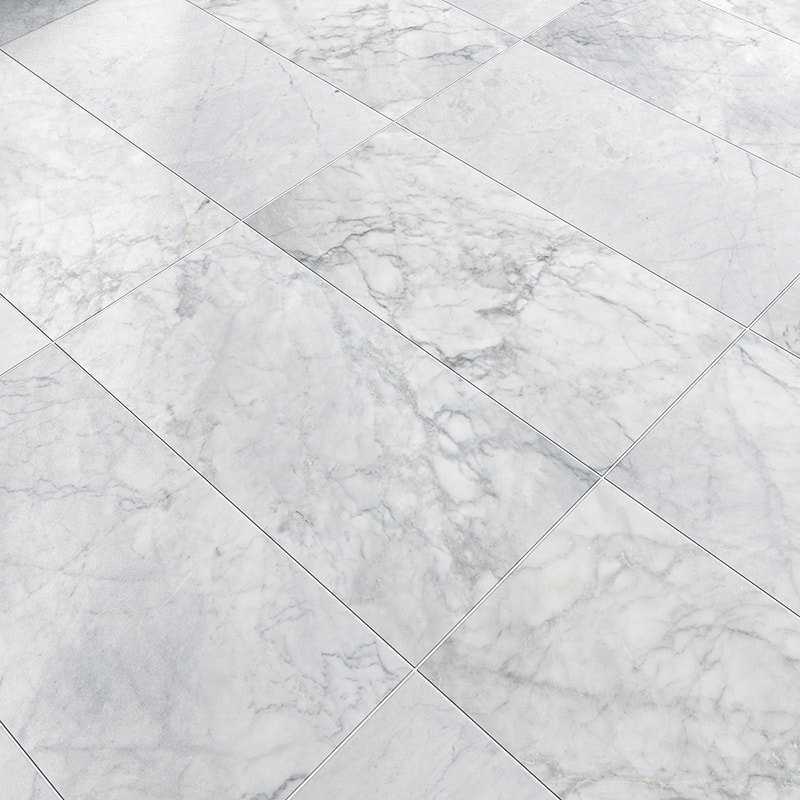 avenza honed marble tiles 12x24