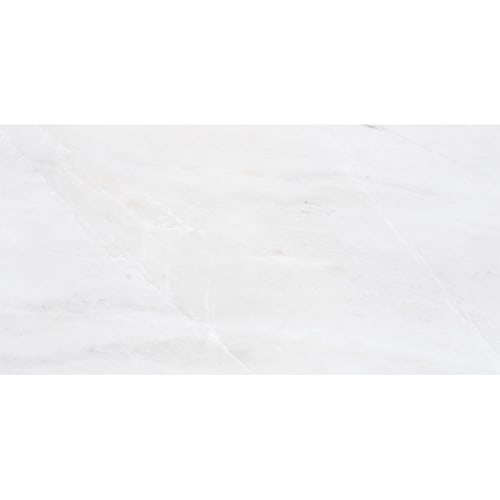 This Mosaic comes in a Honed finish. Ocean White Honed Marble Tiles 12x24x3 8 Marble Flooring White Marble