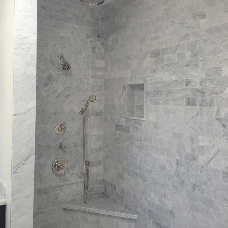 avenza marble collection