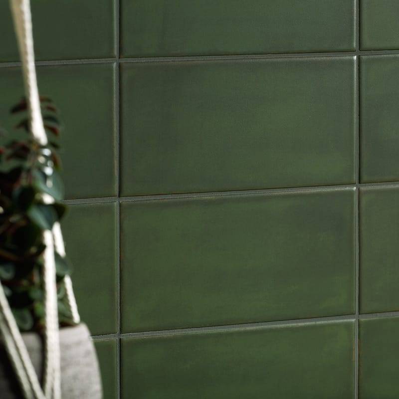 bella muro ceramic tile