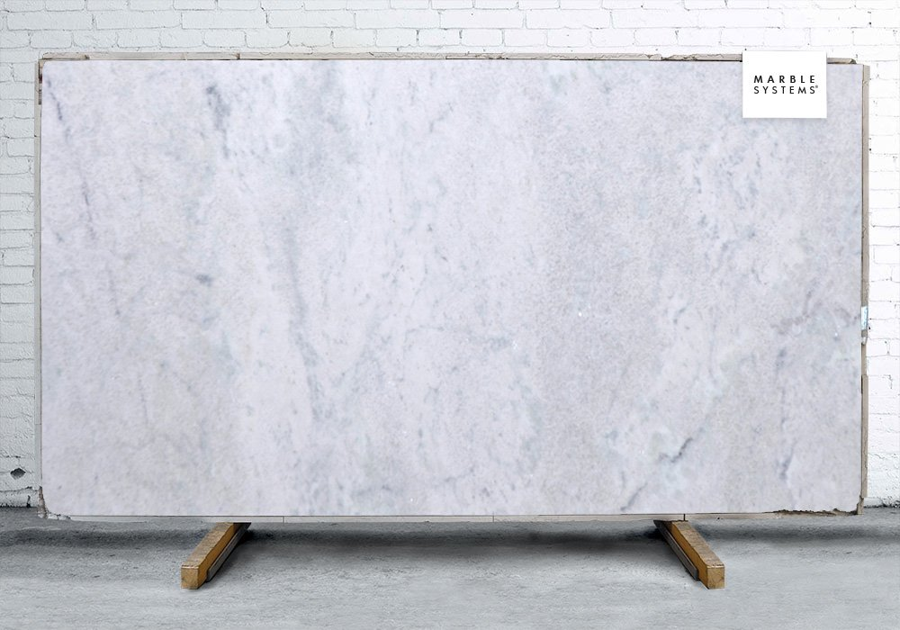 White Princess Polished Soft Quartzite Slab Random 1 14