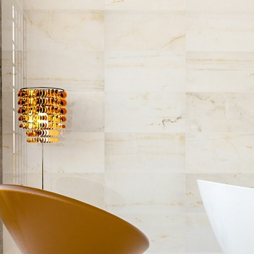 marble systems marble tiles