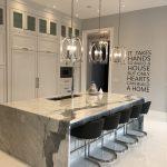 Kitchen Statuarietto And Neolith Estatuario E01 Marble Trend Marble Granite Tiles Toronto Ontario Marble Trend Marble Granite Tiles Toronto Ontario