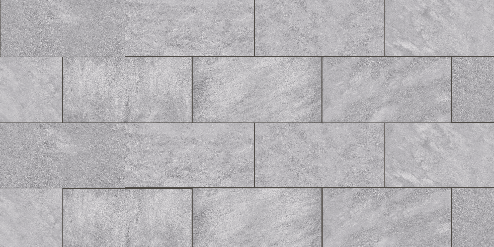 hardscape modena grey marble trend