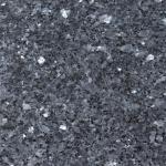Blue Pearl Granite Tile 12x12 Discount Price At Marblewarehouse