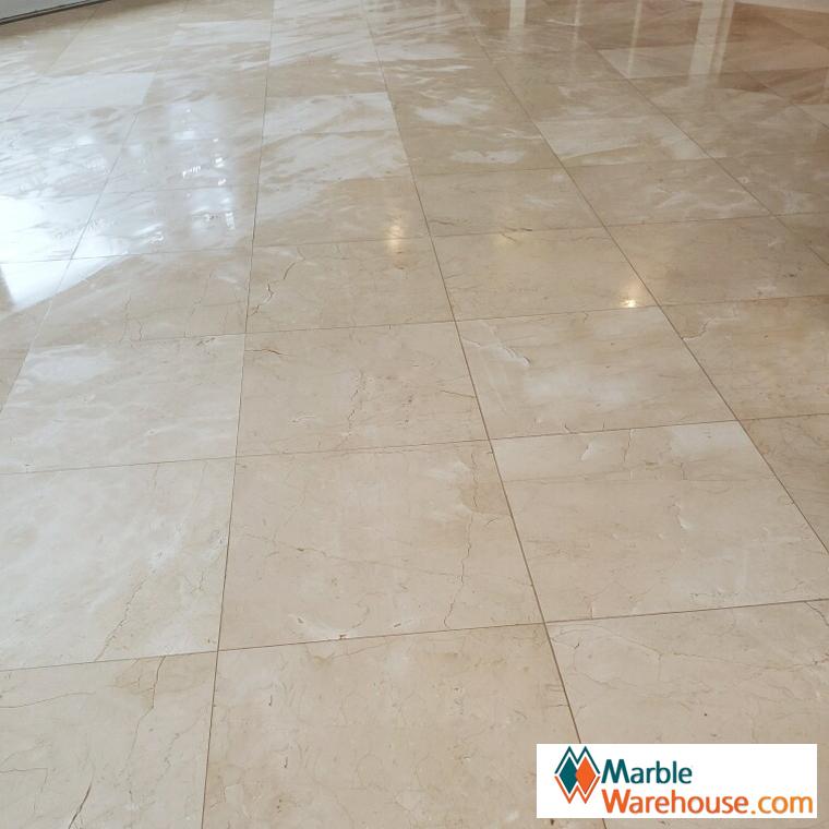 https www marblewarehouse com crema marfil marble tile 24x 24x 12 p 1556 html