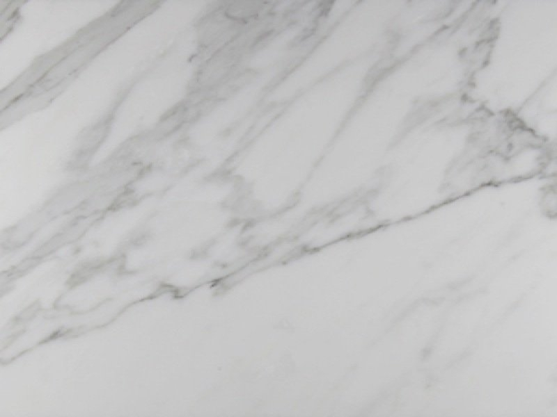 Calacatta Vision Marble Marblex Design International