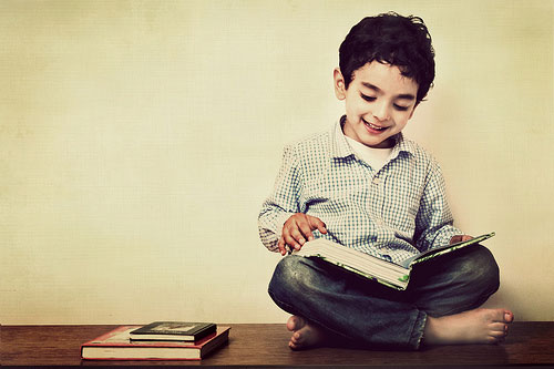 10 Proven Ways to Raise Smarter, Happier Children