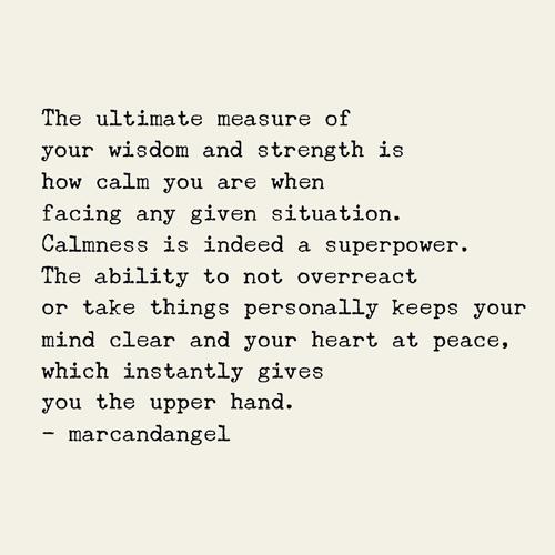 citação 5