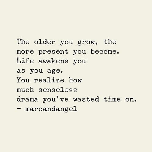 quote 7