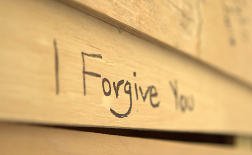 14 Reasons to Forgive the Person You Hate the Most