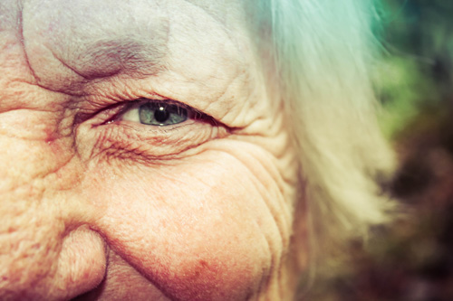 19 Great Truths My Grandmother Told Me on Her 90th Birthday