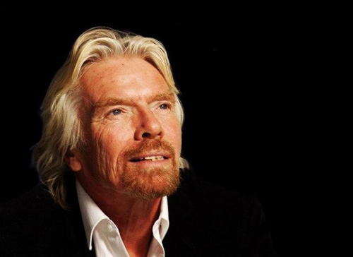4 Unconventional Steps Extremely Successful People Take in Life