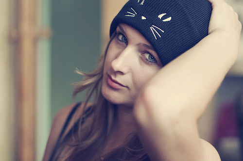 7 Things You Should Insist On No Matter What People Say