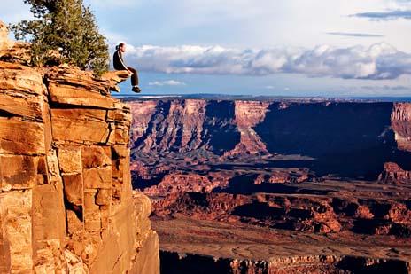 https://i2.wp.com/www.marcandangel.com/images/life-of-high-adventure.jpg