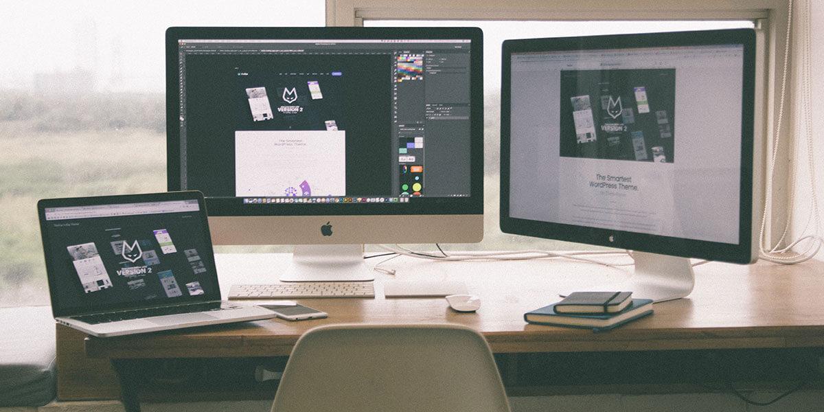 Por qué es importante tener una Página Web