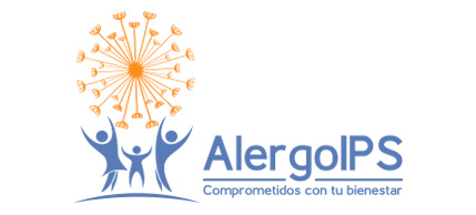 AlergoIPS