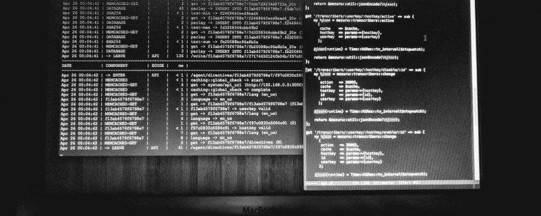 A Beginner's Guide to Compiling Perl Scripts - marcbilodeau com