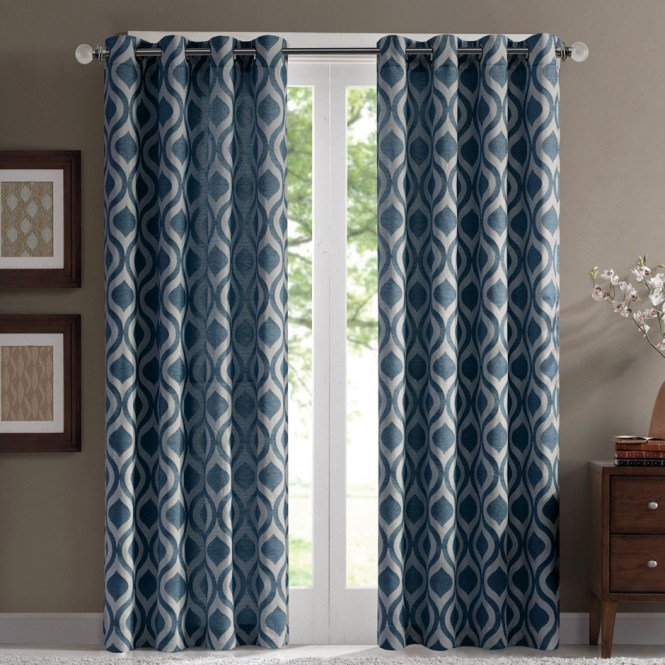 Kohls Curtains For Living Room Kitchen Isangsmith