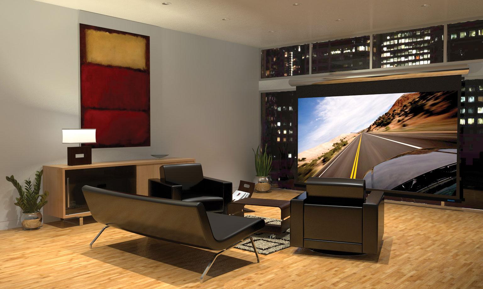 Fau Living Room Theaters Boca Raton Centerfieldbar Com