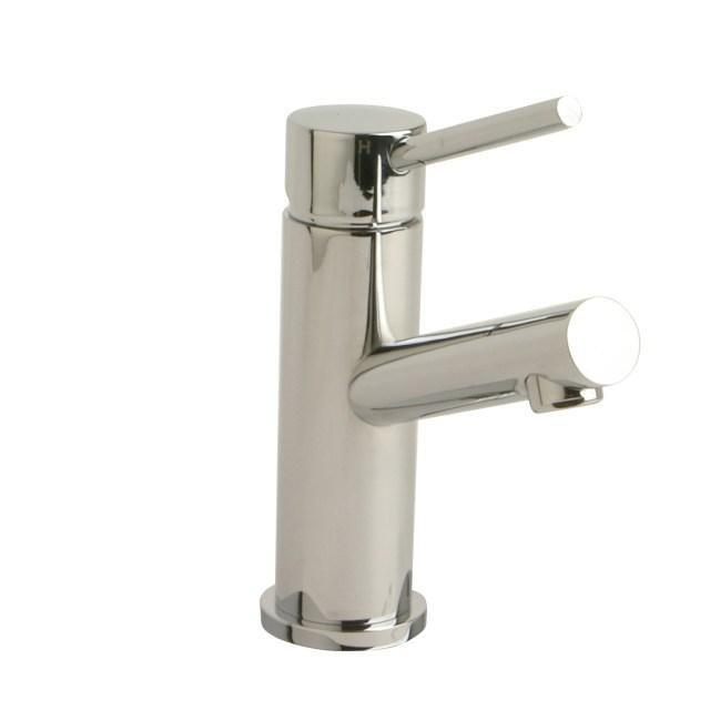 Bath & Shower Fabulous Bathroom Faucets For Modern Bathroom