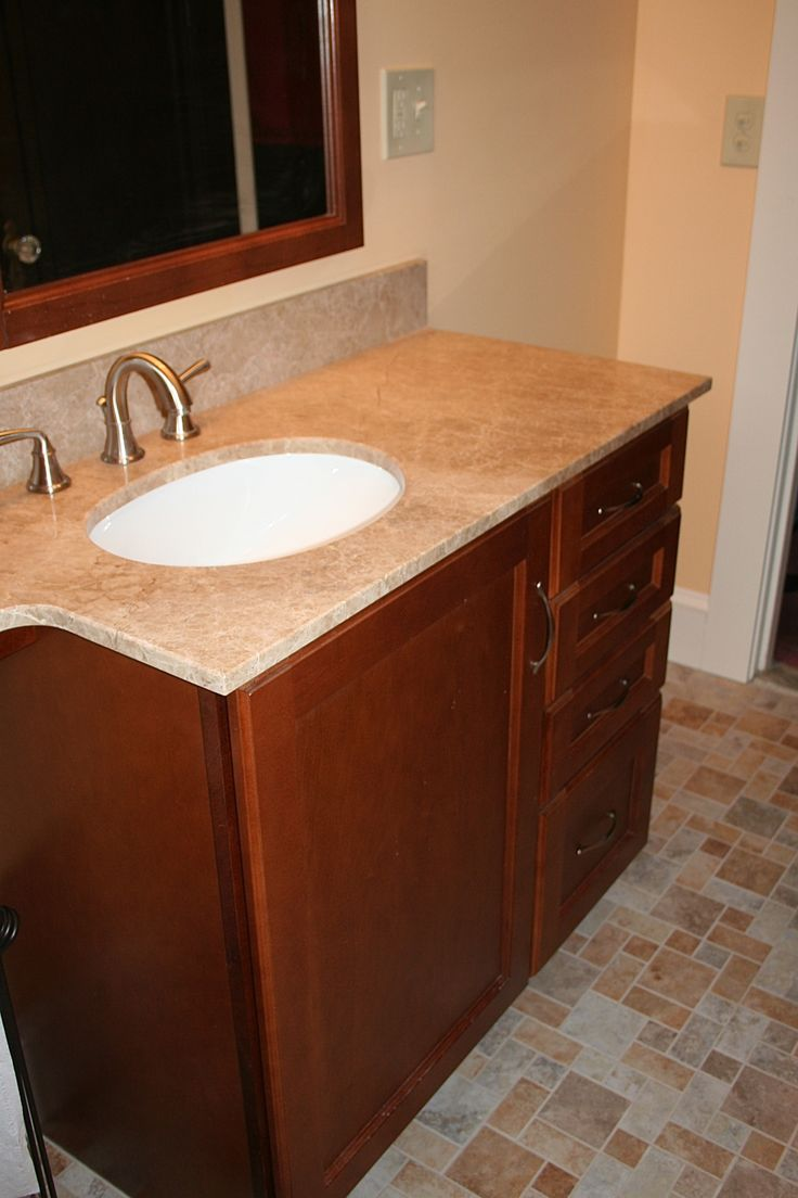 Awesome ... Brookwood Brookwood Cabinets Complaints | Nrtradiant.com On Brookwood  Cabinets Star Mark, Brookwood Cabinets South Brookwood Kitchen Cabinets  Reviews ...