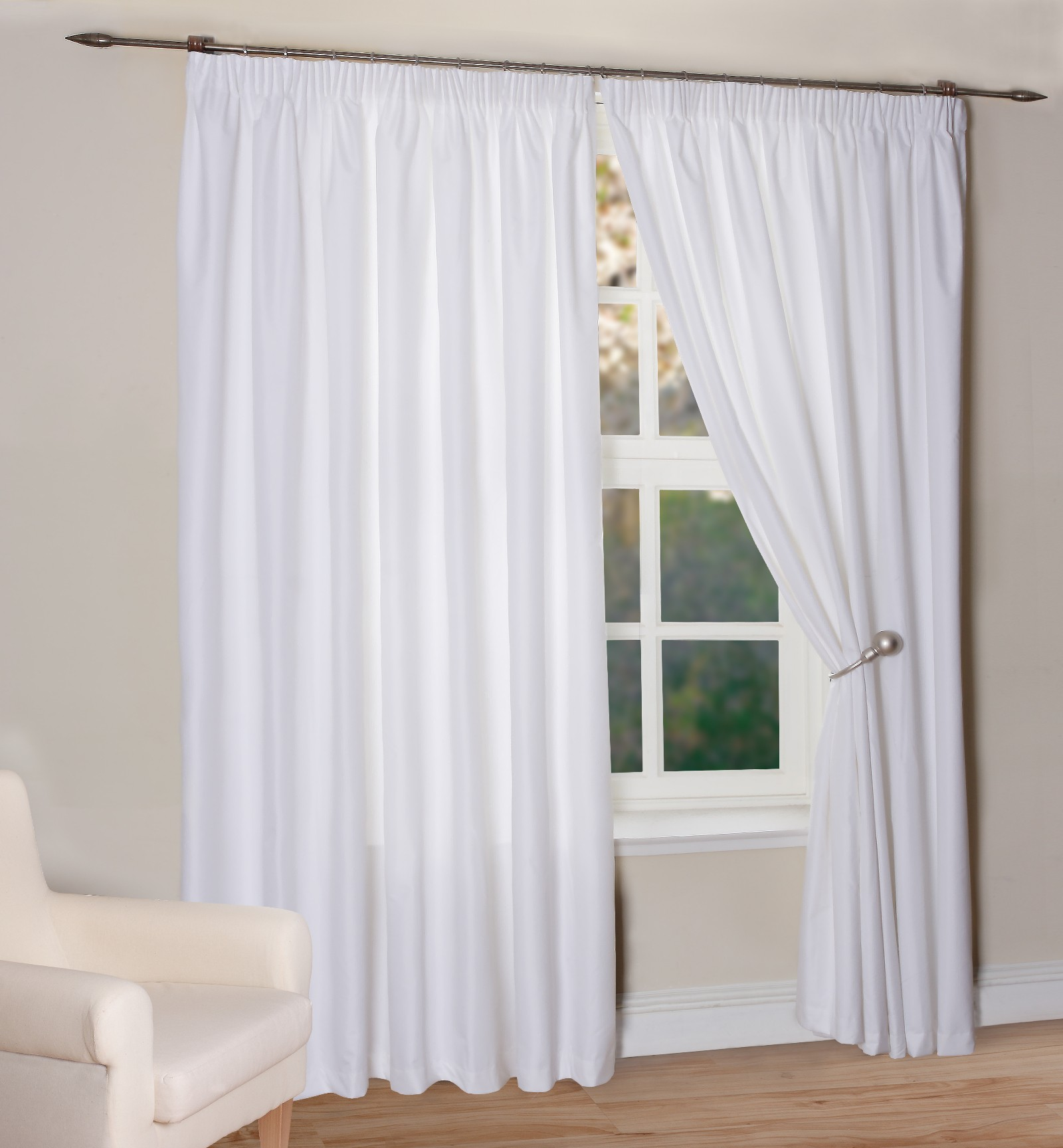 Blind Amp Curtain Brilliant Soundproof Curtains Target For Best Curtain Ideas