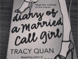 diary_of_a_married_callgirl