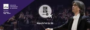 OSM TOUR USA, MARC DJOKIC