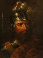 IJsbrandt van Hemert geboren omstreeks 1280