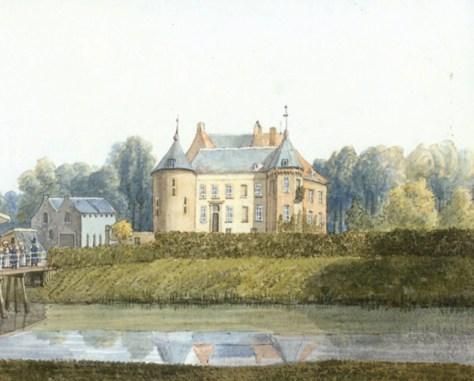 kasteel-nederhemert-1832
