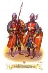 ridders 2