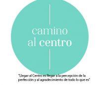 Podcasts HERRAMIENTAS CAMINO AL CENTRO
