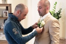 dennis en nanda-bruiloft-017
