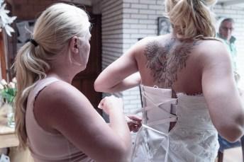 dennis en nanda-bruiloft-025