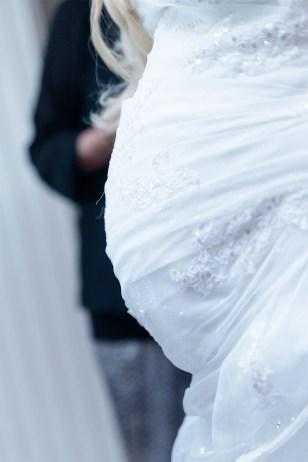 dennis en nanda-bruiloft-026