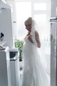 dennis en nanda-bruiloft-028