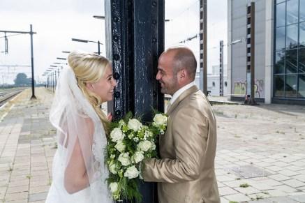 dennis en nanda-bruiloft-046