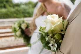 dennis en nanda-bruiloft-047