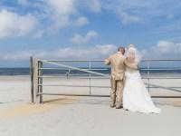 dennis en nanda-bruiloft-057