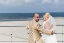 dennis en nanda-bruiloft-058