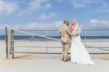 dennis en nanda-bruiloft-059