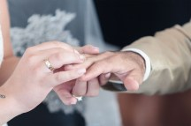 dennis en nanda-bruiloft-073